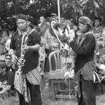 Seni Jaranan dan Refleksi Pasukan Kaveleri Tempo Dulu